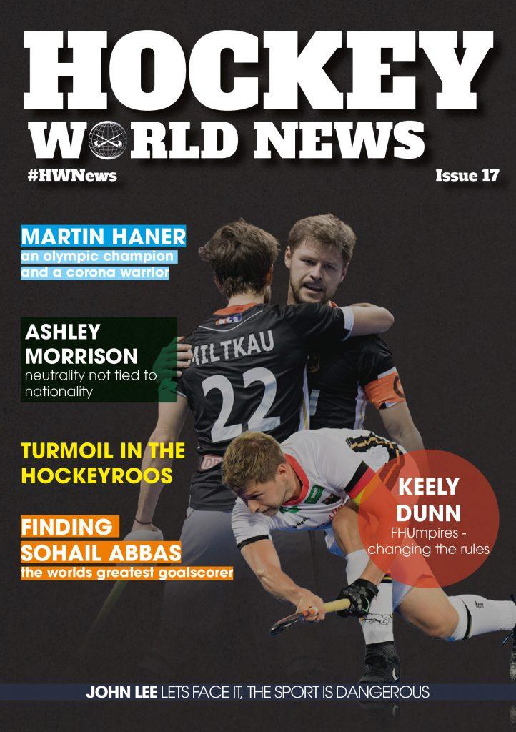 HWN Ed17 Cover 1