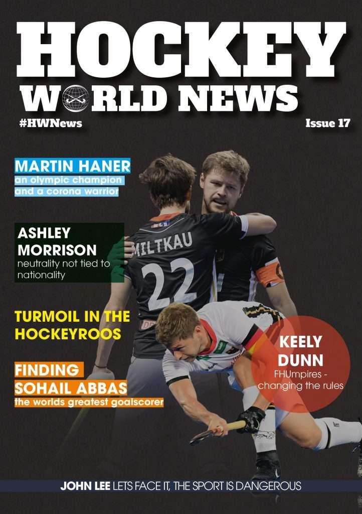 HWN Ed17 Cover