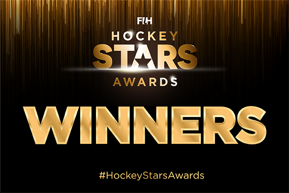 Widespread condemnation and surprise from National Associations, Players and Fans asthe eight (!) FIH Awards all have an Indian winner.